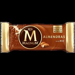 Magnum Almendra