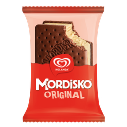 Mordisko Original
