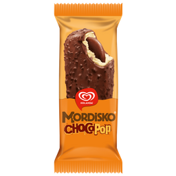 Mordisko Chocopop