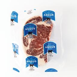 St. Helens Rib Eye USDA Choice Premium Angus