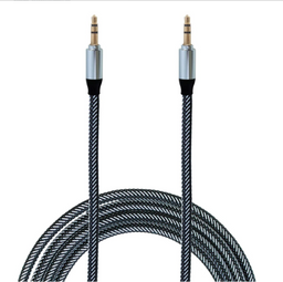Select Sound Cable Auxiliar