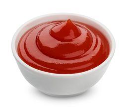 Salsa tomate 180 gr