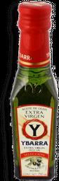 Ybarra Aceite de Oliva Extra Virgen