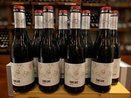 Eneldo Crianza 8 botellas