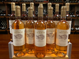 Domaine de Cibadiés 12 botellas