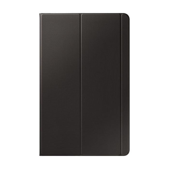 GalaxyTabA2Xl Cover Black
