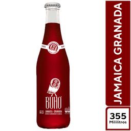 Buho Jamaica-Granada 355 ml