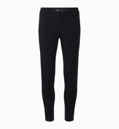 Calvin Klein Leggings Para Mujer - J20J214429-BAE