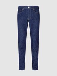 Calvin Klein Jeans Slim Para Hombre - K10K104359-911