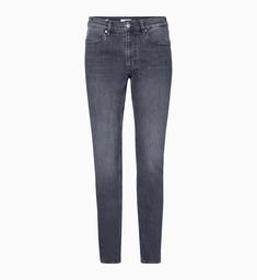 Calvin Klein Jeans Slim Para Hombre - K10K105476-1A5