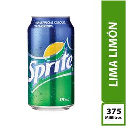 Sprite 355 ml