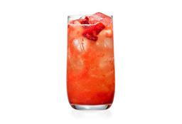 Limonada Frutos Rojos 355 ml