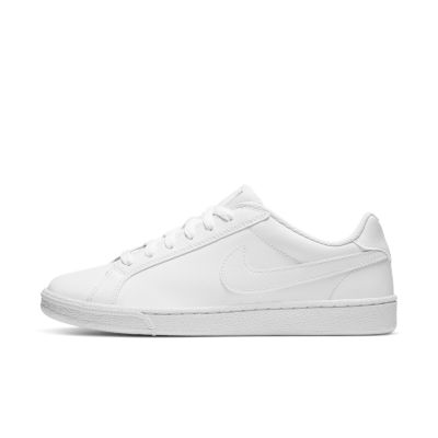 Nike Tenis Wmns Court Majestic