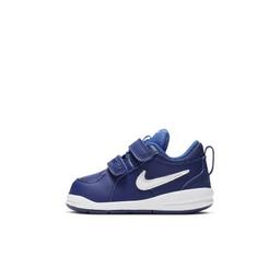 Nike Tenis Pico 4 (Tdv)