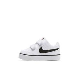 Nike Tenis Capri 3 Ltr (Tdv)