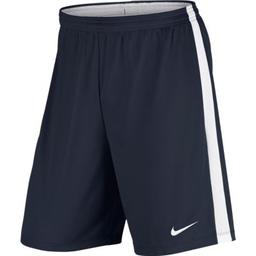 Nike Short M Dry Acdmy k Nfs