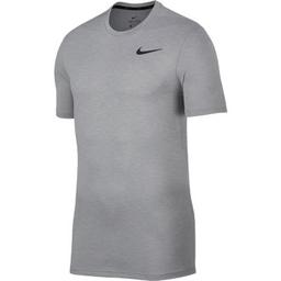 Nike Camiseta M nk Brt Top ss Hpr Dry Nfs