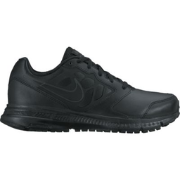 Nike Tenis Downshifter 6 Ltr (Gs/Ps)