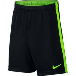 Nike Short y Dry Acdmy k Nfs
