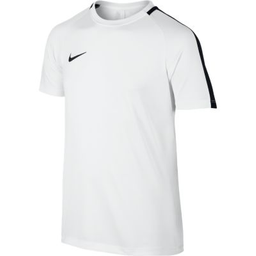 Nike Top Deportivo y Dry Acdmy ss Nfs