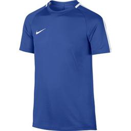 Nike Camiseta y Dry Acdmy Top ss Nfs