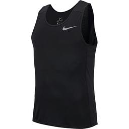 Nike Top Deportivo M Miler Tank Nfs