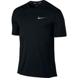 Nike Top Deportivo M Miler ss Nfs