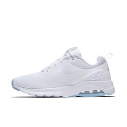 Nike Tenis Air Max Motion Low