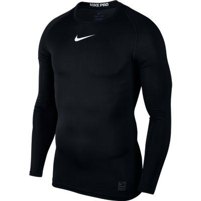 Nike Top Deportivo M np ls Comp Nfs