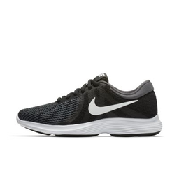 Nike Tenis de Correr Wmns Revolution 4