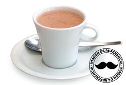 Chocolate Oaxaqueño Agua