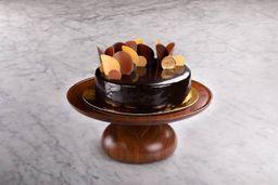 Chocoalmendras