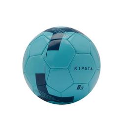 Kipsta Balón de Fútbol F100 Talla 3 Azul