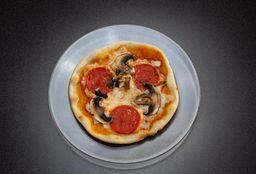 Pizza Anna