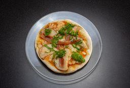 Pizza Chepe