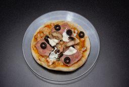 Pizza Fidua