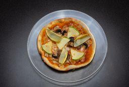 Pizza Bersa