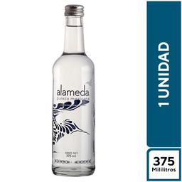 Alameda Natural 375 ml