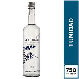 Alameda Natural 750 ml