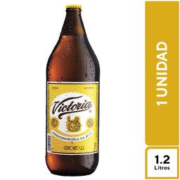 Victoria 1.2 L