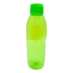 Waldo´s Botella