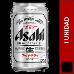 Asahi Select 355 ml