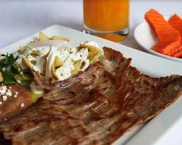 Desayuno Paquete 3