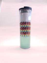 Tumbler Coffee