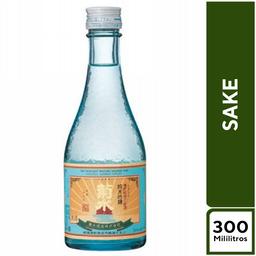 Kikusui Sake 300 ml