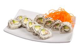 Sushi Kids