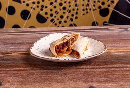Burrito Texmex