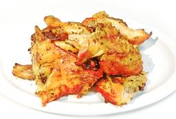 Pollo 6 Piezas