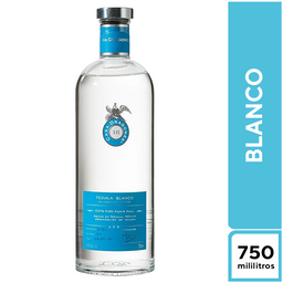 Casa Dragones Blanco 750 ml