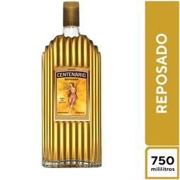 Centenario Reposado 750 ml